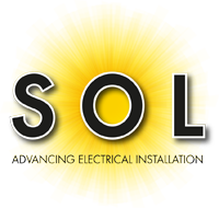 SOL Advanced Electrical Installation