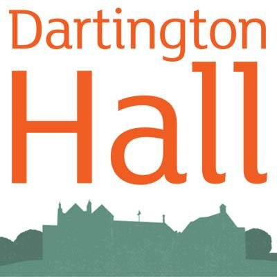 Dartington Hall Trust